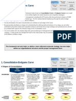 Framework Consolidation Endgame