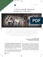 102_14.pdf