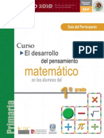 curso+de+matemáticas