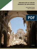 Introduccion Al Calculo Dinamico de Estructuras