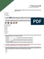 Demo Examen Suficiencia.pdf