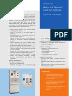 V2000_Gas_Feed_Models.pdf
