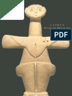 Cypru Catalog Piatra