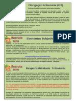 DT analista 2012.pdf