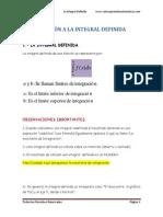 integral-definida.pdf
