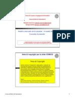 3. Rc1 Protocol-stacks