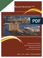 2015 family reunion brochure 01 29 2015 at 8 34 pm est