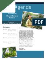 Mês de Fev.pdf