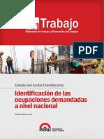 Identificacion Ocupaciones Demandadas Nivelnacional Sc 1e-2014-Libre