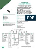 Fab - Y-Strainers - 2nd Edition.pdf