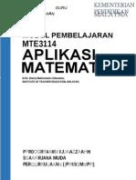 matematik_aplikasi_version_2.docx