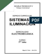 Tapa-Indice Apuntes