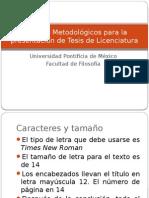 Normas Metodológicas_2013 (1)