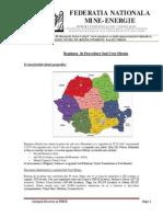 Regiunea de Dezvoltare Sud-Vest Oltenia