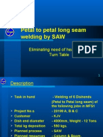 Petal to Petal Long Seam Welding[1]