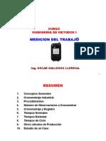 Medición W.ppt
