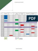 PhDMKE TimeTable14!15!2ndSemester v2fev15