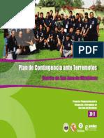 PLAN DE CONTINGENCIA ANTE TERREMOTOS.pdf