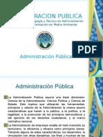 Administracion Publica Clase 1 (1)