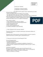 Download Ficheiro (4)