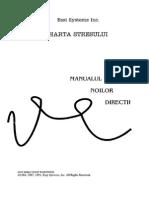 HARTA STRESULUI.doc