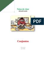conjuntos beta 3.pdf