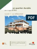 quartier_durable_en_Pays_d_Aix-1-Referentiel.pdf