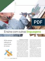 1serie.pdf