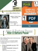 224478093-132409355-Limbajul-Trupului-in-Mediul-de-Afaceri.pdf