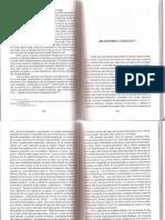 Blestemul cuplului.pdf