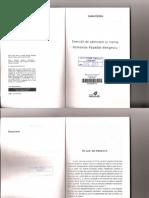 Prefata.pdf