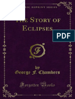 The_Story_of_Eclipses_1000031906.pdf