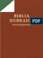 BIBLIA-HEBRAICA-STUTTGARTENSIA (TRANSLITERADA).pdf