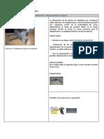 72076869 Practica 1 Des Punt Ado de Chapas