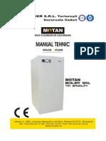 Manual-Boiler-120L.pdf