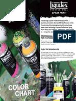 New Colour Chart Leaflet_Web