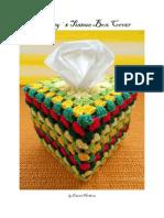 Grannys_Tissue_Box_Cover_by_DanielaH.pdf