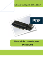 Manual de Usuario Bootloader.