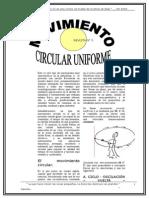 Mov1 Circ Uniforme