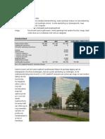 Vastgoedmonitor Utrecht 2002/ 2003 (hoofdstuk 2c)