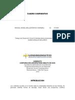 Cuadro Comparativo - Grupo No.1 (3)