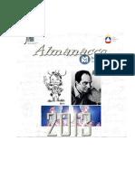 Almanacco_MaddMaths_2013
