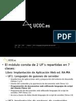 Clase Virtual3 (2)