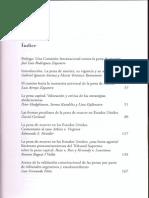 ANITUA, Gabriel Ignacio; YAMAMOTO, María Verónica (Comp.). Pena de muerte.pdf