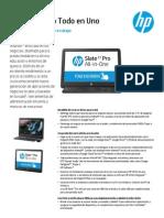 HPCPDT0532.pdf