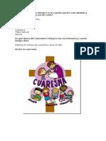 Según el calendario litúrgico.docx