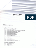 CALLEGARI, André Luís. Teoria geral do delito e da imputação objetiva. 3. ed..pdf
