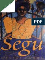 51-52 Cuba en La Nueva Geopolítica 6ea00ec82f8