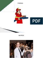 Dermc Yeezy Presentacion