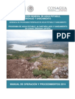 MANUALDEOPERACIÓNYPROCEDIMIENTOSAPAZU2014DEFINITIVO1902414